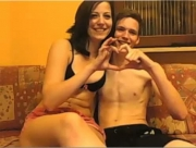 german-teen-couple-having-sex-2