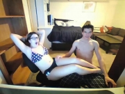 college-boy-fucking-his-girl-in-dorm-chair-1