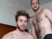 realy-straight-studs-sucking-dick-video-2