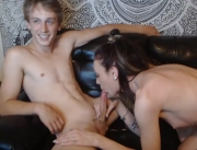 college-boy-fucking-new-girlfriend-3