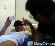 brasilian-gay-sucking-straight-friend-on-webcam-1