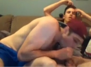 two-athlete-boys-with-nice-cocks-sucking-on-cam-5