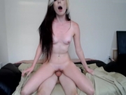 athletic-boy-fucking-some-horny-chick-and-cums-on-her-face-8