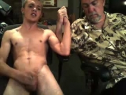 old-gay-dude-sucking-str8-boy-on-cam-4