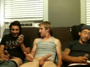 straight-friends-jerking-off-togehter-5