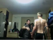 college-dorm-jerkoff-5