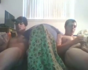two-straight-friends-jerking-off-together-private-show-5