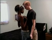 blonde-boy-fucking-black-girl-1