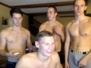 unseen-videos-of-hot-college-boys-jerking-together-hot-crazy-ticket-shows-1