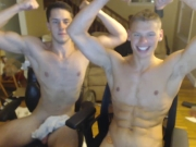 unseen-videos-of-hot-college-boys-jerking-together-hot-crazy-ticket-shows-7