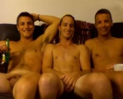 str8-college-friends-jerking-off-together-4