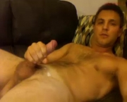 str8-college-friends-jerking-off-together-8