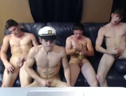 hot-studs-jerking-dicks-togehter-private-vid-5