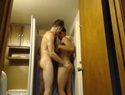 hot-studs-jerking-dicks-togehter-private-vid-8