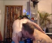 straight-boy-sucking-dick-and-licking-ass-7