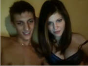 sweet-teen-couple-2
