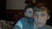 two-american-boys-sucking-cocks-on-webcam-1