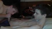 two-american-boys-sucking-cocks-on-webcam-4