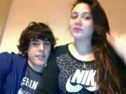 italian-teen-boy-and-girl-fucking-1