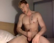 hot-dude-tried-and-now-loves-sucking-cock-3