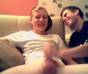 boys-on-cam-sucking-9