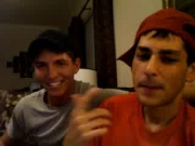 epic-teen-str8-gay-friends-webcam-1