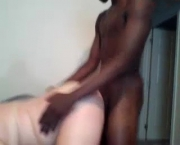 black-boy-fucking-some-fat-slut-5