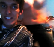 girl-sucks-her-neighborhood-boy-on-webcam-1
