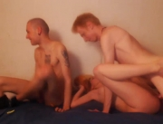 two-german-couples-fucking-together-7