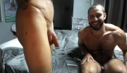 friend-jerking-his-cock-first-time-4