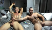 friend-jerking-his-cock-first-time-5