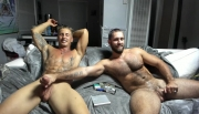 friend-jerking-his-cock-first-time-6