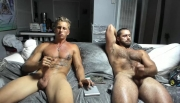 friend-jerking-his-cock-first-time-7