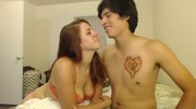 hot-young-couple-fucking-nice-and-hard-2