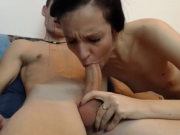 some-sweet-boy-and-girl-fucking-and-sucking-6