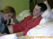 girl-sucks-her-boyfriend-in-bed-4