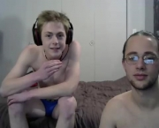 hot-blonde-gamer-boy-riding-cock-hard-2