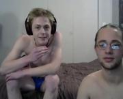 hot-blonde-gamer-boy-riding-cock-hard-2