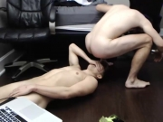 college-dude-jerking-off-together-with-friend-4