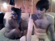 interracial-18-yo-teens-fucking-on-webcam-1