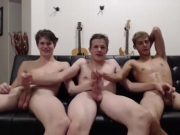 straight-and-gay-boys-playing-on-cam-7
