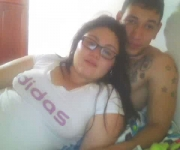 latino-teens-boy-and-girl-fucking-on-webcam-1