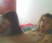 latino-teens-boy-and-girl-fucking-on-webcam-5