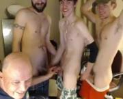 straight-boy-sucking-cocks-1