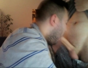german-gay-sucking-his-friends-big-cock-on-webcam-7