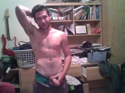 two-college-roommates-jerking-together-in-dorm-8