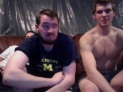 straight-muscular-college-boy-got-scuked-on-cam-1