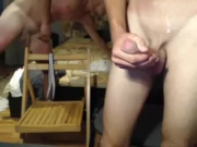 str8-boys-jerking-on-webcam-7