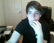 18yo-teens-on-webcam-1