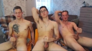 str8-boys-jerking-huge-cocks-and-cumming-8